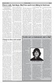 Edge - October 2004 - The Rivers School - Page 5