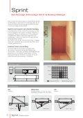 Wel, Sprint - Seite 6