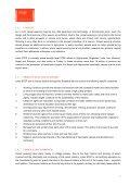 LABEL STEP STANDARD - Page 4