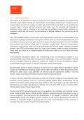 LABEL STEP STANDARD - Page 7