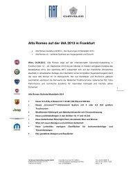 Download - Der Alfa Romeo MiTo