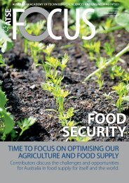 focus-182-food-security