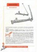 Steinbock Produktübersicht 1939 - Steinbock Wagenheber - Seite 2