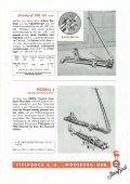 Steinbock Produktübersicht 1939 - Steinbock Wagenheber - Seite 4