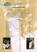Frida Itallap 2012 - Hotel Frida Family - Page 2