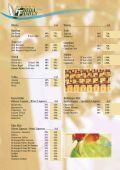 Frida Itallap 2012 - Hotel Frida Family - Page 4
