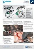 Быстрая проверка клапанов вторичного воздуха [Pierburg] - Page 2