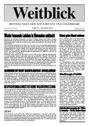 Folge 95.pdf - AFP (Kommentare)