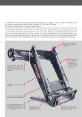 Produktbroschüre Profiline - Seite 5