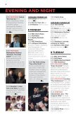 The Tisch WNET Studios at Lincoln Center - THIRTEEN Thank-You ... - Page 6