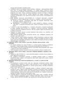 OBEC ROVINKA - Page 3