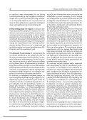 03. η υπερταση και ο αναισθησιολογος - Page 5