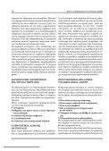 03. η υπερταση και ο αναισθησιολογος - Page 7
