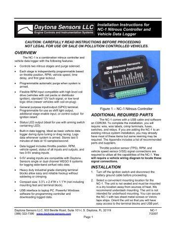nitrous controller instructions mps racing?quality=85 nc 2 nitrous controller instructions daytona sensors llc Controller Nitrous Progressive Nos Pn-15834 at reclaimingppi.co