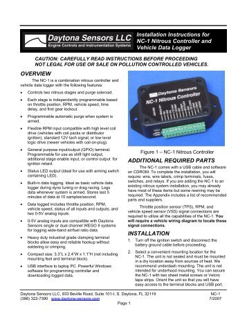 nitrous controller instructions mps racing?quality=85 nc 2 nitrous controller instructions daytona sensors llc Controller Nitrous Progressive Nos Pn-15834 at bayanpartner.co
