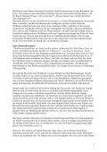 Wilde Bienen - Wildbienen in der Umweltbildung - Seite 4