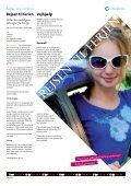sverige - Dansk Fri Ferie - Page 4