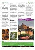 sverige - Dansk Fri Ferie - Page 5