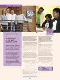 Primary healthcare - CSIR - Page 3