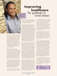 Primary healthcare - CSIR - Page 4