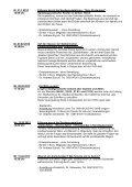 HVL Programm 2012-1 - Heimatverein Lingen - Seite 2