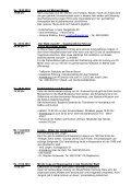 HVL Programm 2012-1 - Heimatverein Lingen - Seite 3