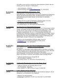 HVL Programm 2012-1 - Heimatverein Lingen - Seite 4