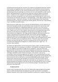 Uruzgan: het politieke gewicht van draagvlak - Atlantische Commissie - Page 2
