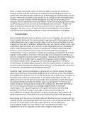 Uruzgan: het politieke gewicht van draagvlak - Atlantische Commissie - Page 6