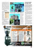The Cafe Trade Fails To Defend Its Place - Boughton's Coffee House - Page 3