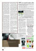 The Cafe Trade Fails To Defend Its Place - Boughton's Coffee House - Page 4