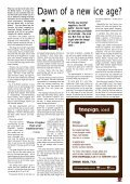 The Cafe Trade Fails To Defend Its Place - Boughton's Coffee House - Page 5