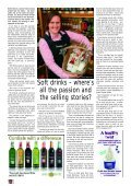 The Cafe Trade Fails To Defend Its Place - Boughton's Coffee House - Page 6