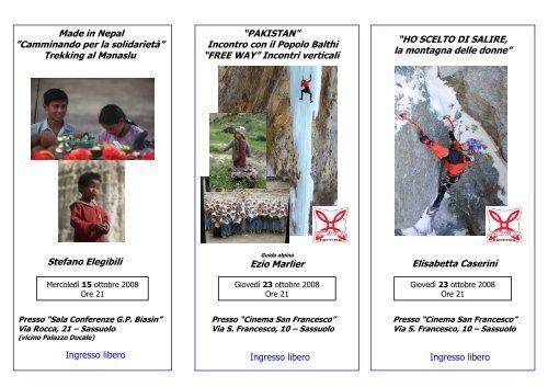 sito di incontri gratuito in Nepal