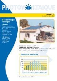 Projet Domsys (PDF - 218.4 ko) - Espace INFO->ÉNERGIE du Rhône
