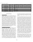 Key Factors for Dense Copper Coating by HVOF Spraying - Page 2