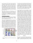 Key Factors for Dense Copper Coating by HVOF Spraying - Page 7