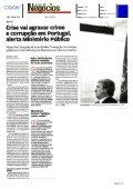 REVISTA ANUAL 2012 - inteli - Page 3