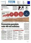 REVISTA ANUAL 2012 - inteli - Page 4