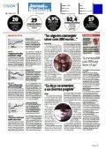 REVISTA ANUAL 2012 - inteli - Page 5