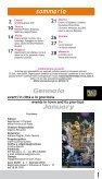 Gennaio January - APT Prato - Page 3