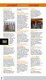 Gennaio January - APT Prato - Page 4