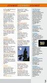 Gennaio January - APT Prato - Page 5