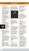 Gennaio January - APT Prato - Page 6