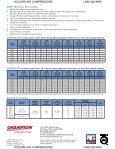 Innovative Design - McGuire Air Compressors, Inc - Page 2