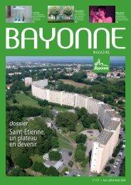 Télécharger (4.6 Mo) - Ville de Bayonne