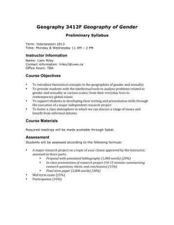 Rhetorical essay outline Thesis writing   syllabus