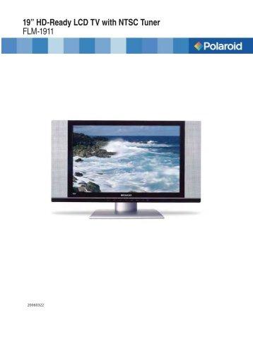 modern polaroid 600 manual forgotten charm rh yumpu com polaroid ie826 manual polaroid ie826 manual pdf'