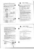 Borbet 6J14 - Sternzeit 107 - Page 2