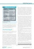 febrile Neutropenie - OeGHO - Seite 3